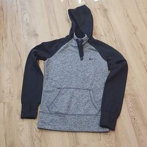 Nike Kids ThermaFit Hoodie